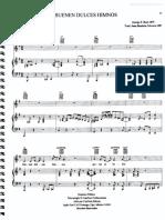 [superpartituras.com.br]-suenen-dulces-himnos.pdf