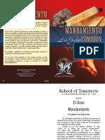 GREAT_COMMANDMENTS_EN_ESPANOL-web.pdf
