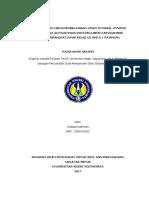 Skripsi_Ando.pdf