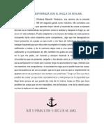 LA FE Y LA ESPERANZA SON EL ANCLA DE MI ALMA.docx