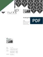 Bucky Lab Design Report 2018
