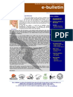 July-September 2010 Birdlife International Pacific Partnership Newsletter