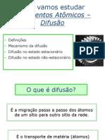 Aulas_Difusão