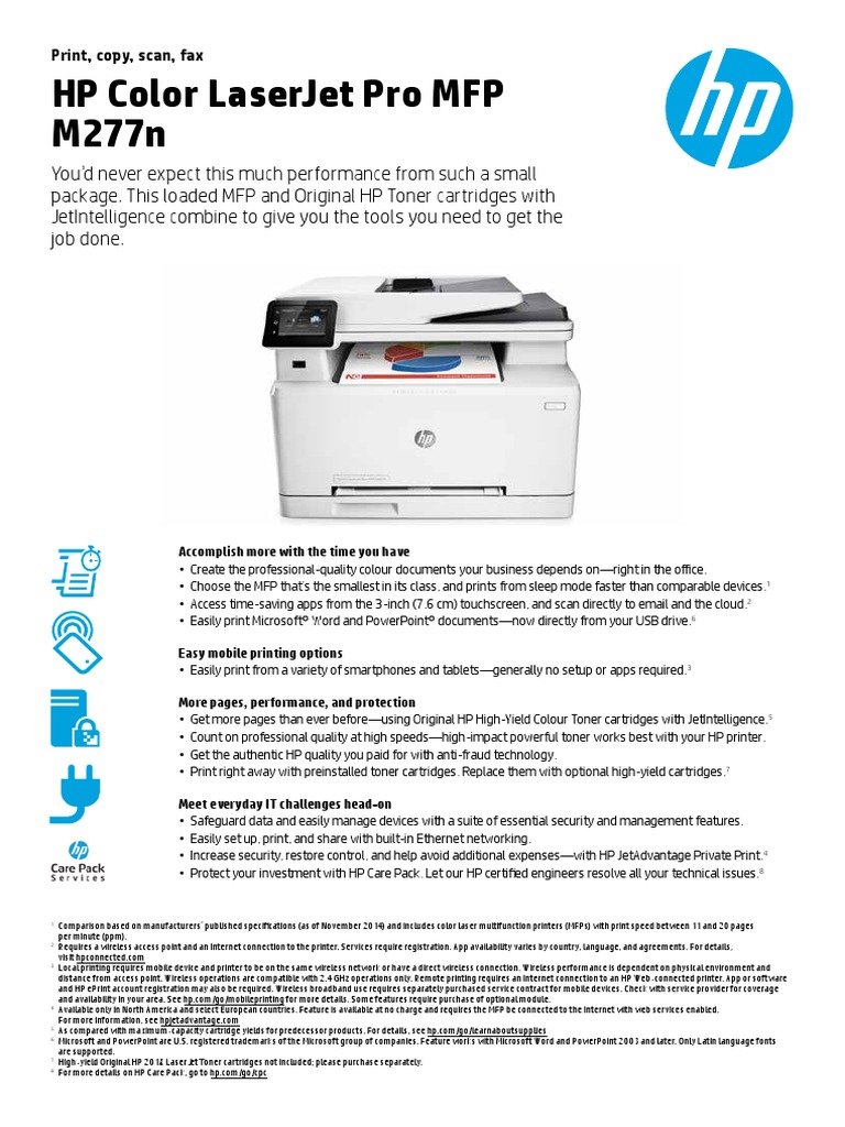 4AA5-6493EEP | Printer (Computing) | 64 Bit Computing