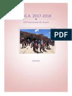 PGA 17-18