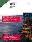11-2014 Maximator Oil and Gas En