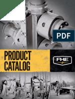 fhe_catalog.pdf