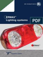 Katalog-ERMAX-2015