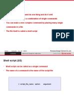 basic_training_1_addition_scripts.pdf