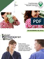 Kupdf.com Modul Komunikasi