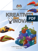 Kreativiti dan Inovasi.pdf