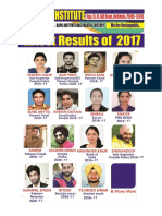 kapil front page.docx
