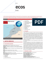 marruecos_ficha_pais.pdf