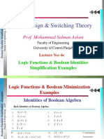 Lec 6c  Logic Functions and Boolean Minimization examples.pdf