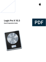 Logic_Pro_X_10.3_Exam_Prep_Guide.pdf