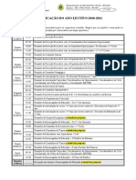 Planificacao_-_1.o_Periodo_2010-11