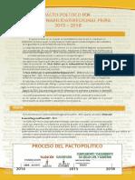 Pacto e2014 Final