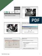 C2_Centrado_Usuario_DIU_Modo_de_compatibilidad_.pdf