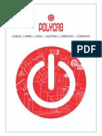 Composite-Polycab cables.pdf