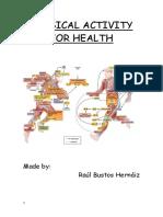 Resumen Temario Ph.act for Health