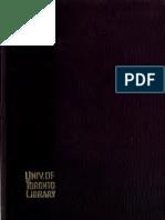 nhistoriadegilbl02lesauoft.pdf