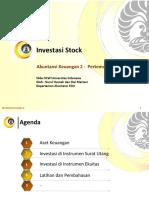 AK2-Pertemuan-7-Investasi-Stock.pptx
