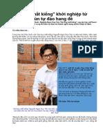 12-Nuoi Cho Phu Quoc Loi To