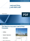 Load & Price Forecasting Webinar Slides.pdf