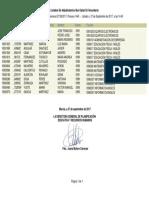 137878-DCOTR0001124822.pdf