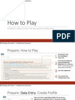 BSC_How_to_Play.pdf