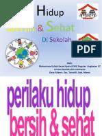 227043_ppt phbs sekolah.pptx
