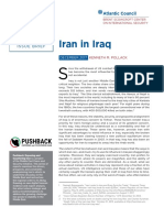 Iran_in_Iraq_web_1204.pdf