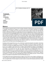 Stockhausen 1952-3 - Punkte (Info)