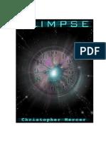 Mercer, Christopher - Glimpse