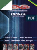 Cercena Tamb e Cubos 2013_unlocked.pdf