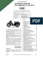 Jawa-20 owners handbook.pdf