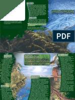 Green Corridors Brochure