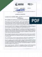 Resolucin 1231 de 2016-ilovepdf-compressed.pdf