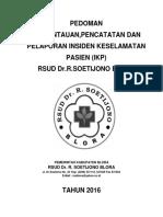 PEDOMAN IKP STANDART 6.docx
