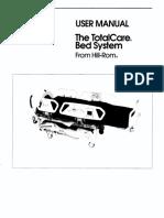 TotalCare.pdf