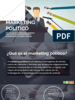 Marketing Político 3