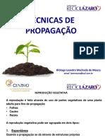 7tecdepropagacao-140423085332-phpapp02