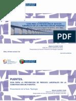 Ponencia Alberto Alonso Puentes