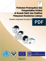 Pedoman PPI, 2007.pdf