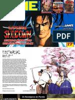 game_senior_17.pdf