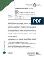 Programa Farmacologia Especial I-2018_ (1)