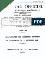 f 1963064