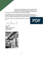 Manual - Bernina.pdf