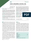 tmp_9935-reichenbach-chondroitin-aim-07-11572561875.pdf
