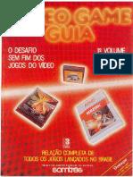 videogame_guia1.pdf